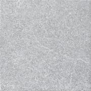 Караоке серый (1220)