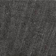 Караоке черный (1222)