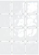 Бриз белый (1236Т)