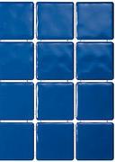 Бриз синий (1243)