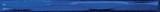 160 Волна Синий