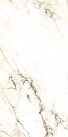 Плитка Bianco Paonazzetto Lucidato Shiny