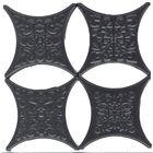 Estrella Set Core Negro (4 вида в ассорт.)