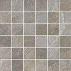 Mixstone Mosaico MS01 неполир.
