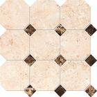 Mosaico Octagon Big EL 03, LM 01