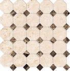 Mosaico Octagon Small EL 03, LM 01
