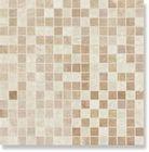 Mosaico MHZT
