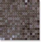 Mosaico MHZV