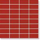 Architettura Rosso MJ7A