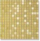 Mosaico MHYI