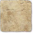 Maya Sabbia