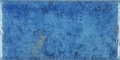 000ZKAO Ocen Blue 3