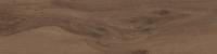 0061060 Cinnamon Ret 1