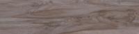0061062 Sepia Ret 1