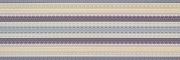 Decor Lineal Velvet