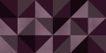 Geometrico Viola
