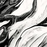 Black&White Mix GP6BWM99