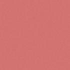 5186 Калейдоскоп Темно-розовый