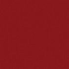 5188 Калейдоскоп Бордо