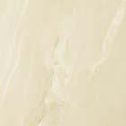 Busani beige