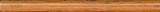 C0105/130 Дерево Беж Матовый