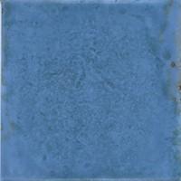 CM25 Blu
