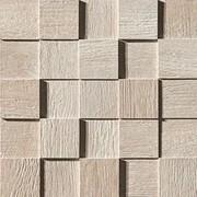 Mosaico Neutro