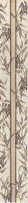 Бамбук (6131_EV03)
