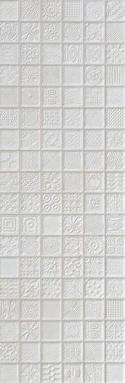 Enigma Ivory