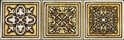 Symbol Gold Cf