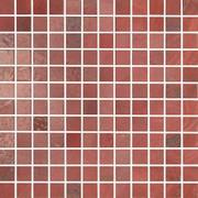 Corallo Mosaico 2,4*2,4