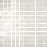 Pure Mosaico 2,4*2,4