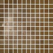 Visone Mosaico 2,4*2,4
