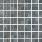 Zaffiro Mosaico 2,4*2,4