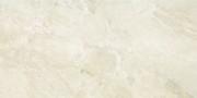 Icaria 30 Blanco