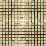 K06.04.ivory_glass