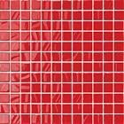 20005 Темари красный