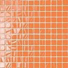 20012 Темари оранж