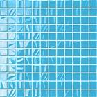 20016N Темари голубой