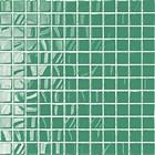 20021 Темари зелёный