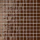 20046 Темари тёмно-коричневый