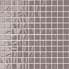20050 Темари серый