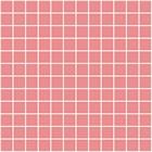 20061N Темари темно-розовый матовый