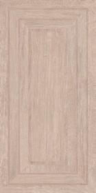 11091TR Абингтон панель беж обрезной