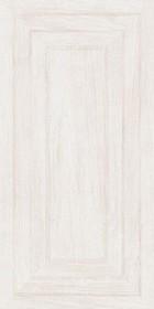 11090TR Абингтон панель светлый обрезной