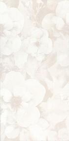 11089TR Абингтон цветы обрезной
