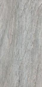 SG802202R Авентин серый лапп