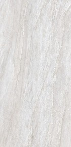 SG804302R Авентин светло-серый лапп