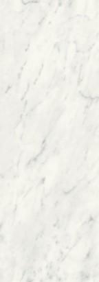 Carrara Deluxe Rett.