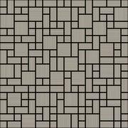 Mosaic Earl Grey Crunch